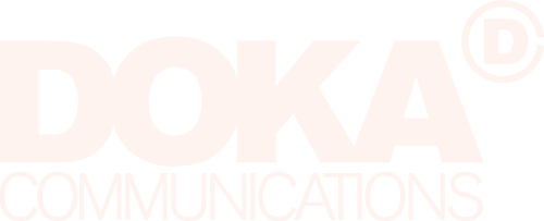 Doka Communications